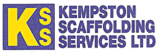 Kempston Scaffolding Services